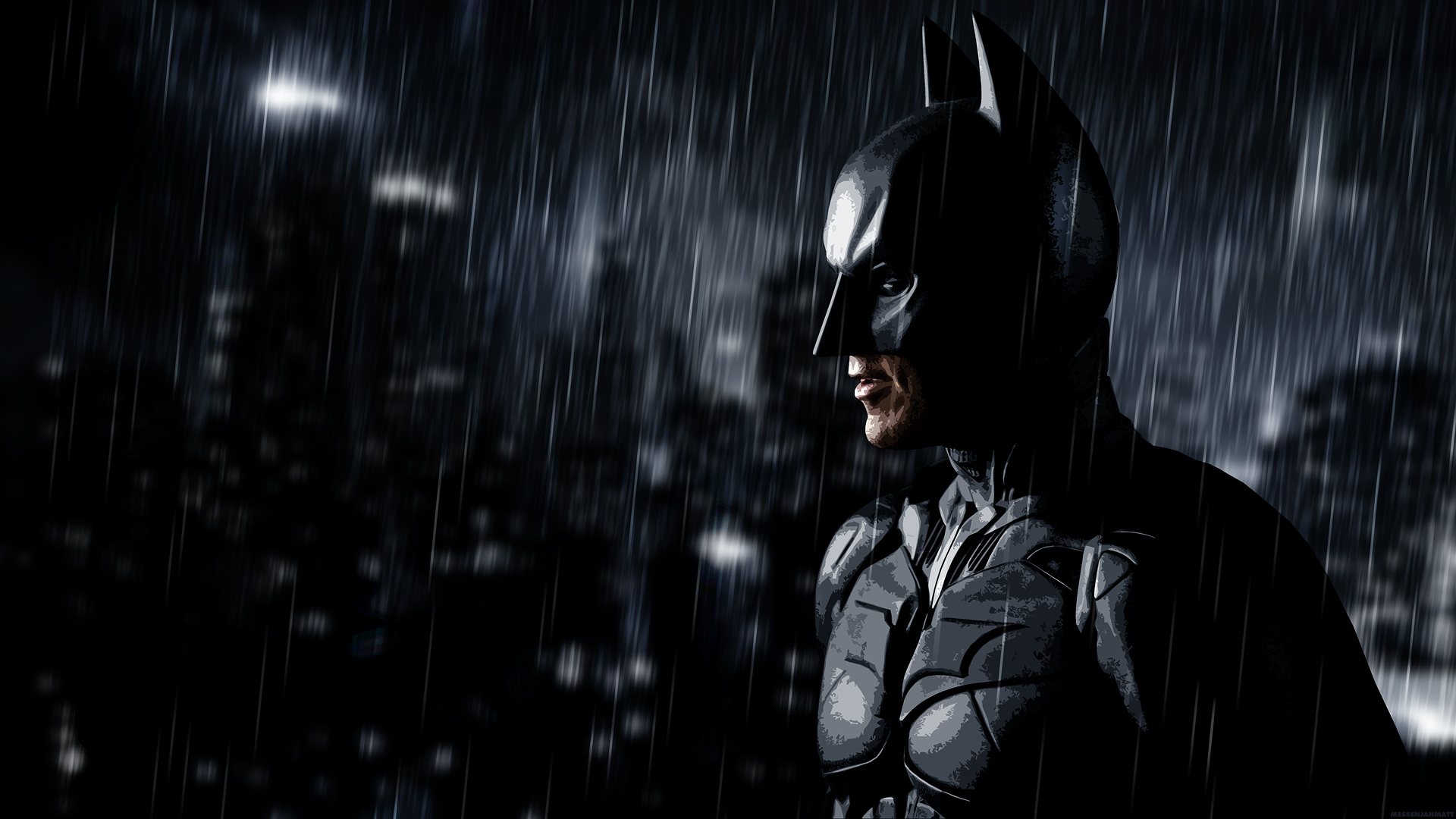 2810273-batman