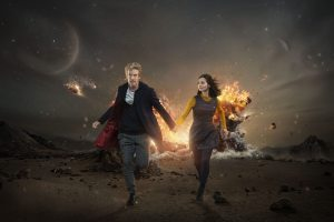 9049676-low_res-doctor-who