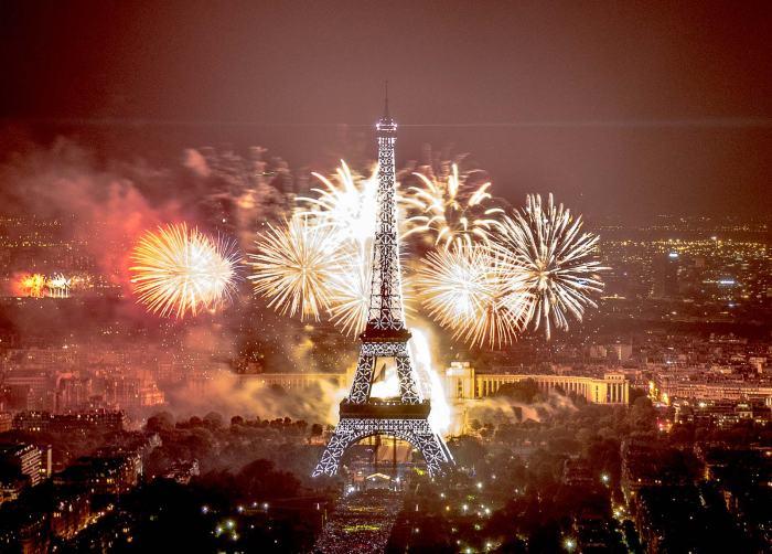 bastille-day-paris2