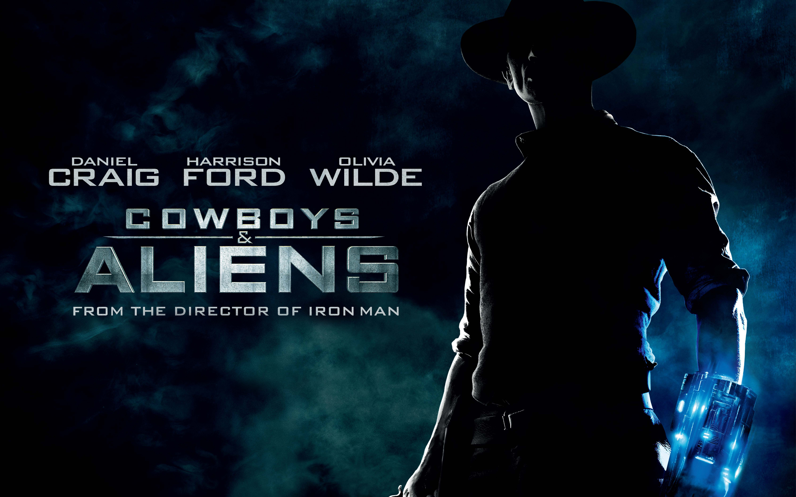 cowboys_and_aliens_movie-wide