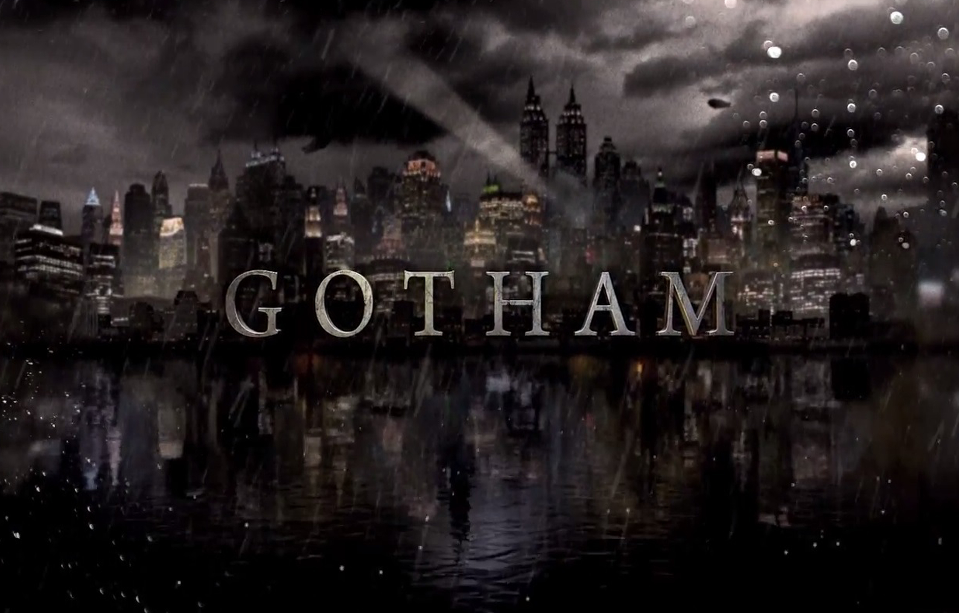 Gotham-TV-Show-batman-37095290-3206-2048.jpg