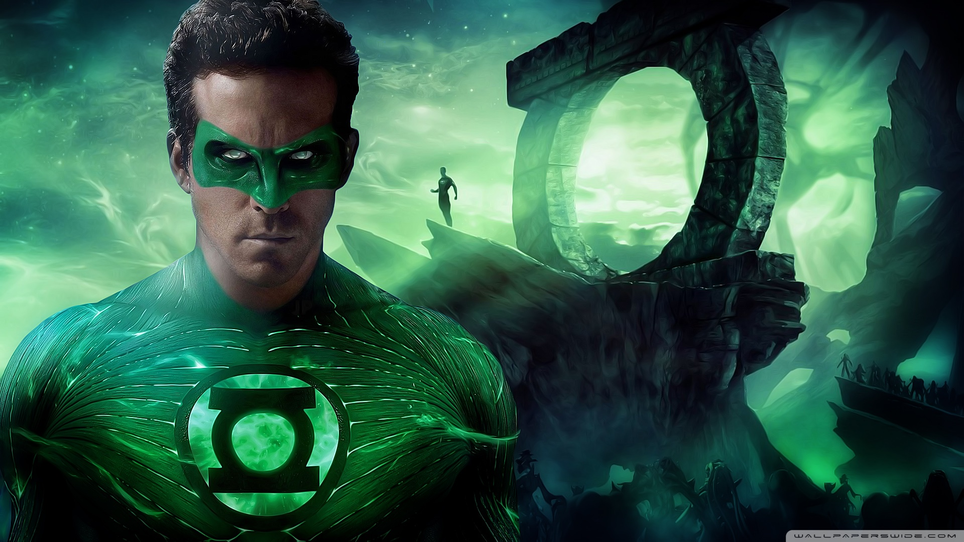 green-lantern-movie_00443612.jpg