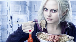 izombie_tv_series_2015-2560x1440