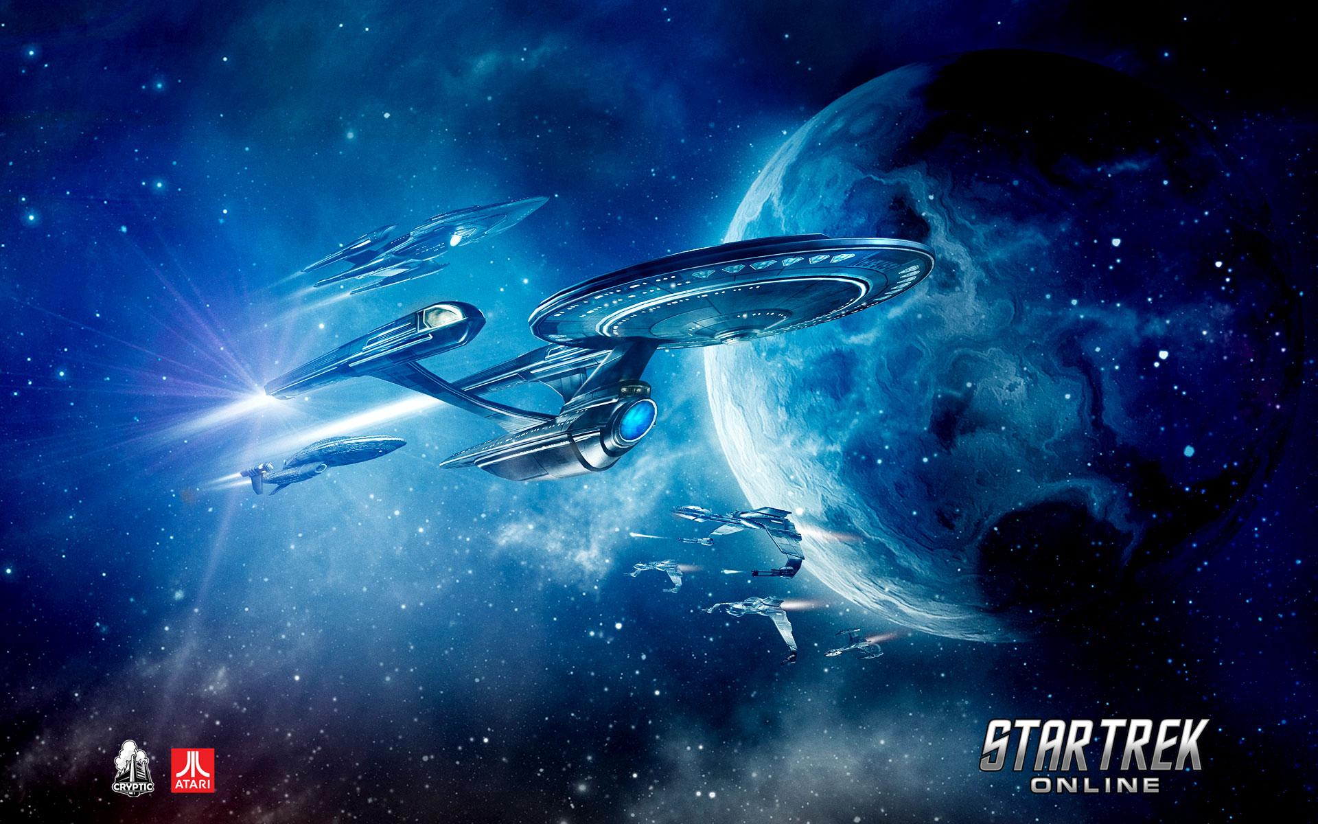 Star-Trek-Wallpaper-HD-1080p