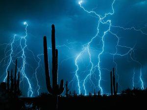 stormy-weather-saguaro-dektop-hd-wallpapers-for-background-full-free