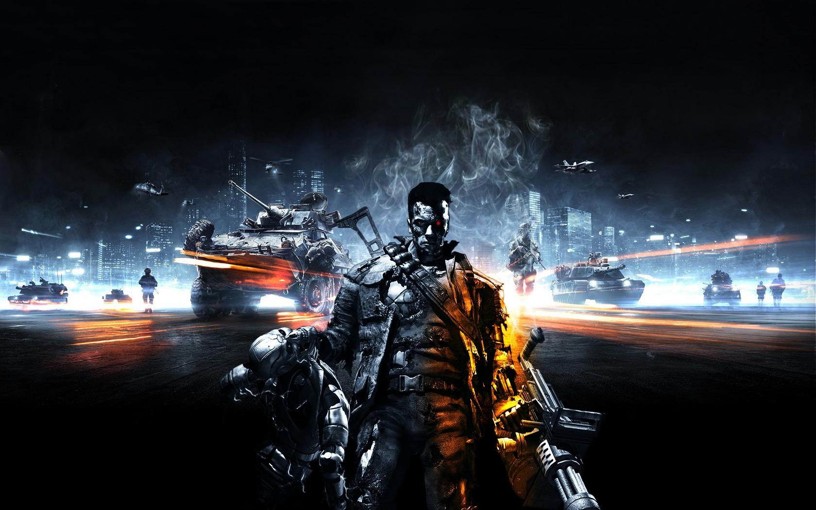 terminator_battlefield_3_by_paullus23-d5ek6sv