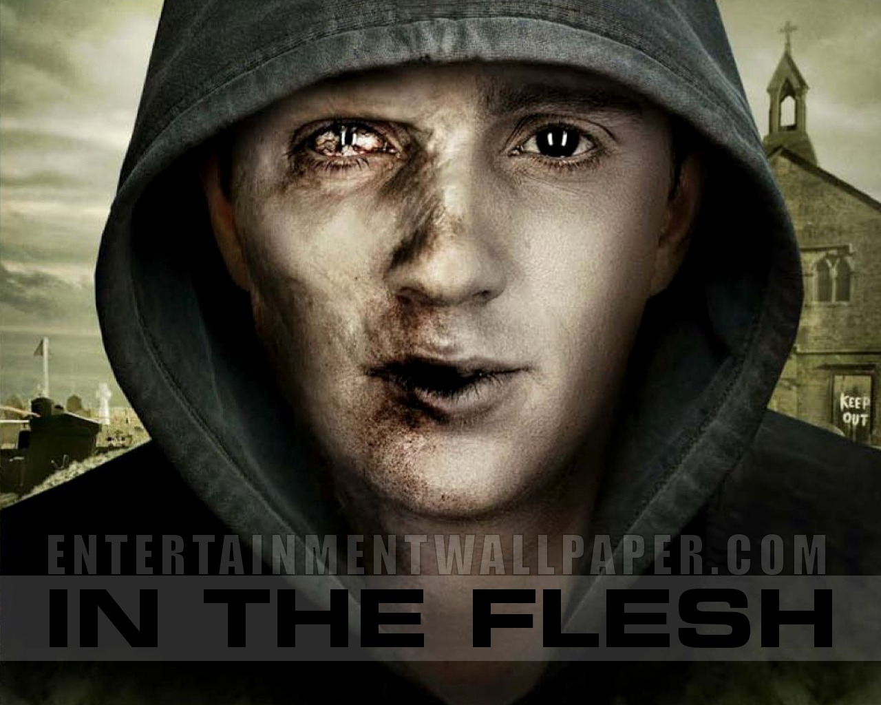 tv-in-the-flesh02