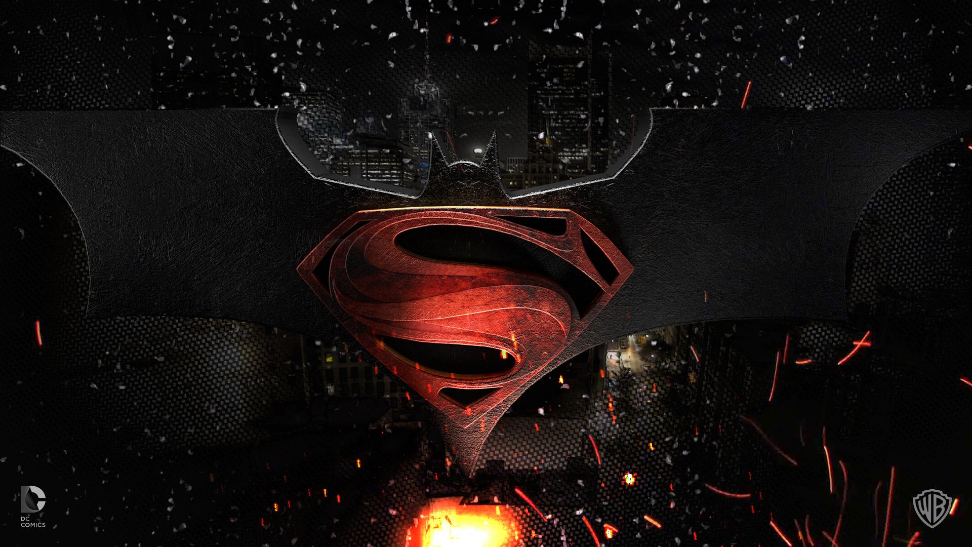 world_s_finest_wallpaper___superman_batman_by_alex4everdn-d5yj70m.jpg