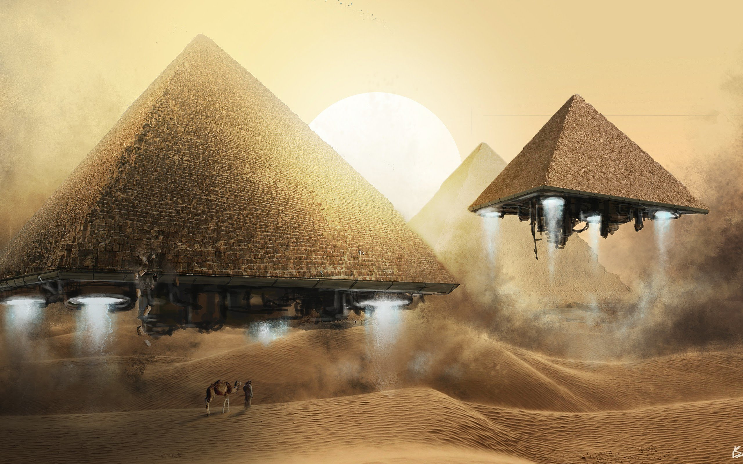 ancient-aliens-ufo-files-aliensextraterrestrialparanormal-documentary
