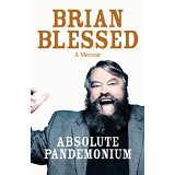Brian blessed1