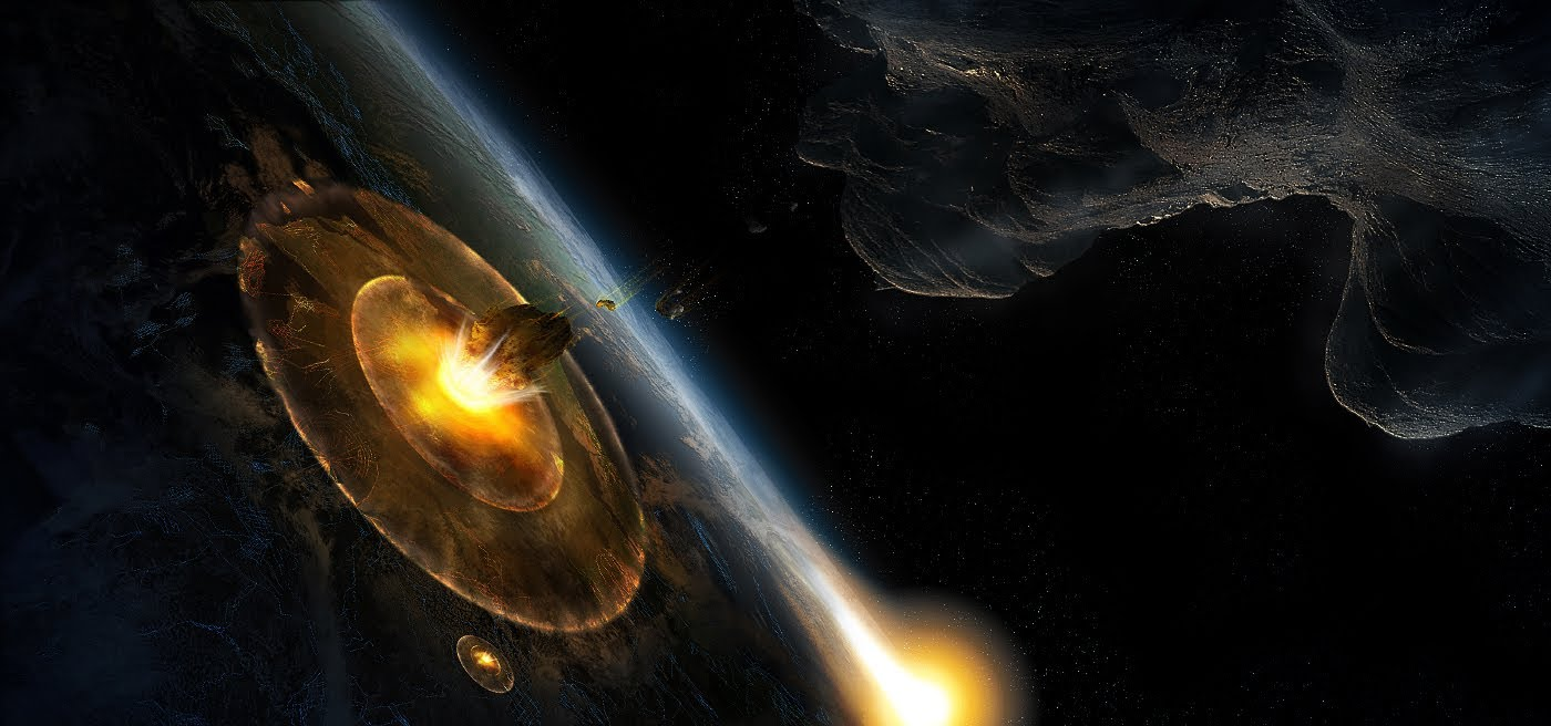 evacuate-earth-national-geographic-documentary.jpg