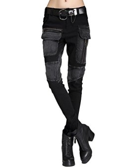 gothfjeans1