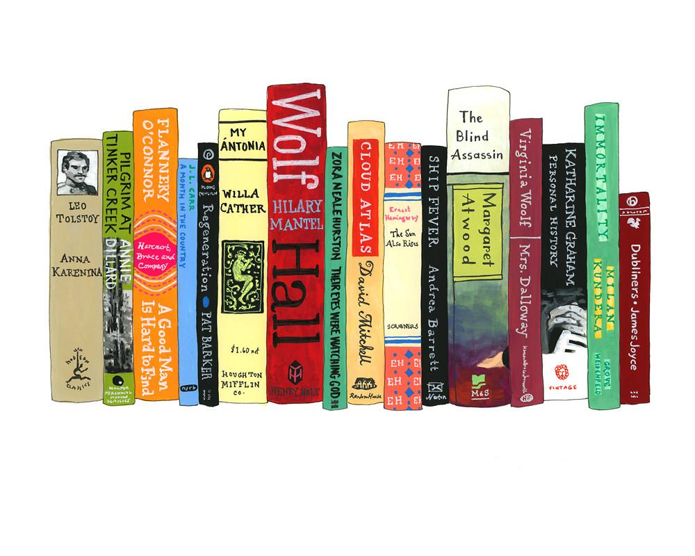 How-to-Organize-a-Book-Club4