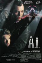 aiposter12