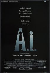 aiposter2