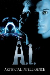 aiposter7