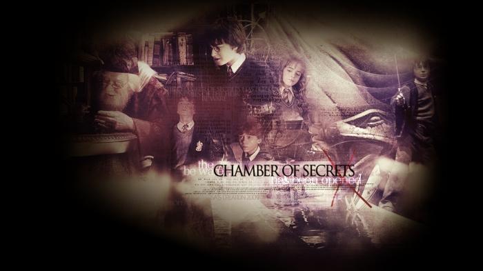 Chamber-of-Secrets-harry-potter-35527946-1920-1080