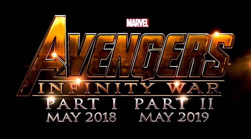 avengers-infinity-war-jpg
