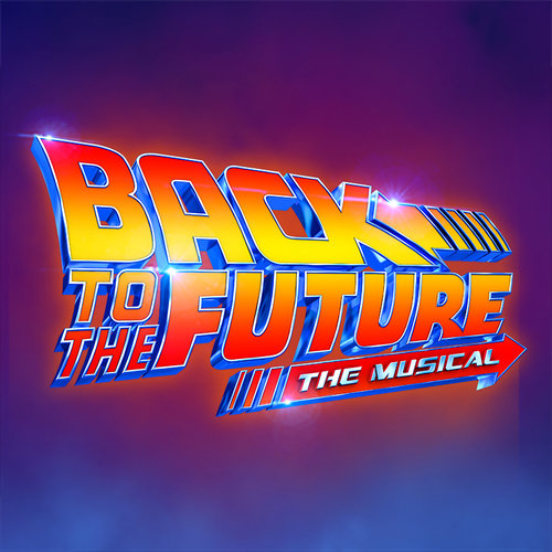 Further Casting Announced for Back to the Future: The Musical at Manchester Opera House Opening on Thursday February 20, 2020 for 12-Week Season Ahead of West End Transfer