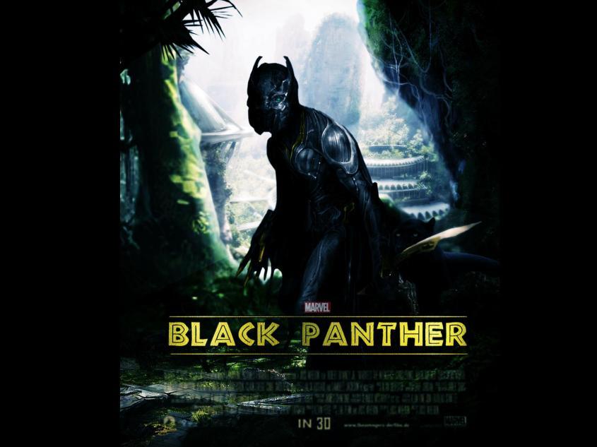 Marvel-Black-Panther-2017-Movie-Poster-HD-Wallpaper