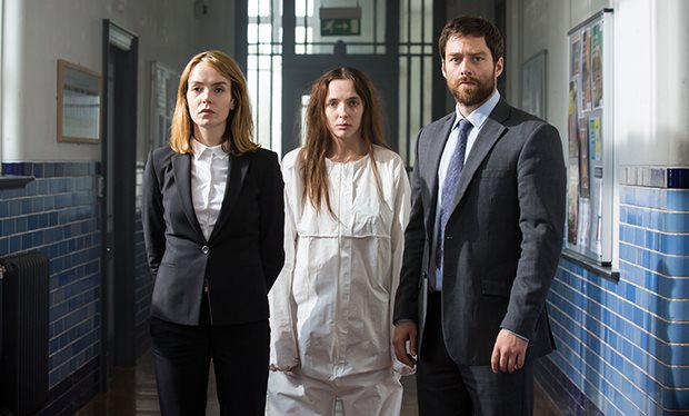 Why_we_haven_t_met_the_kidnapper_in_new_BBC3_drama_Thirteen