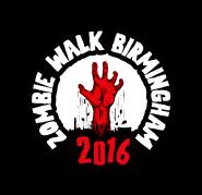 Zombie Walk of Birmingham Icon-01