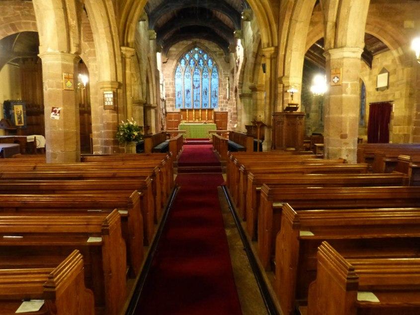 Croston-Church_1190