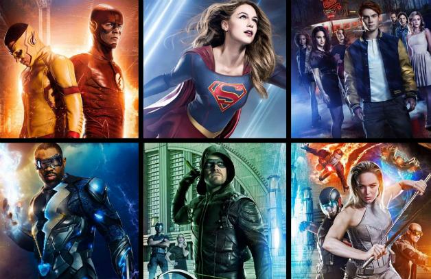 CW_DC_Riverdale.jpg