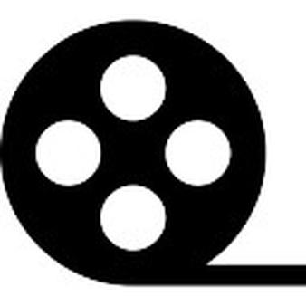 film-reel_318-141746