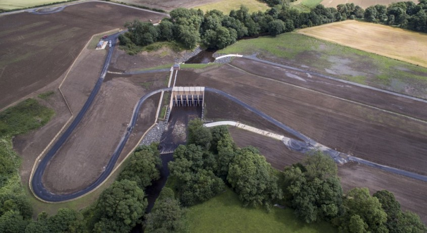 Morpeth-flood-scheme-1024x560