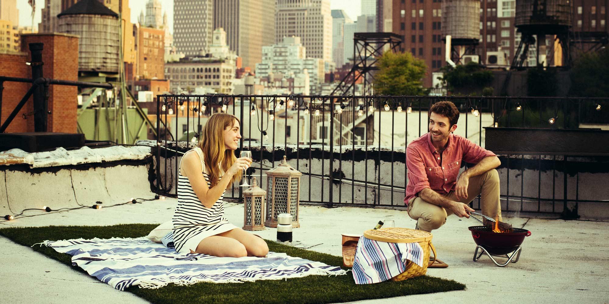 picnic-ss