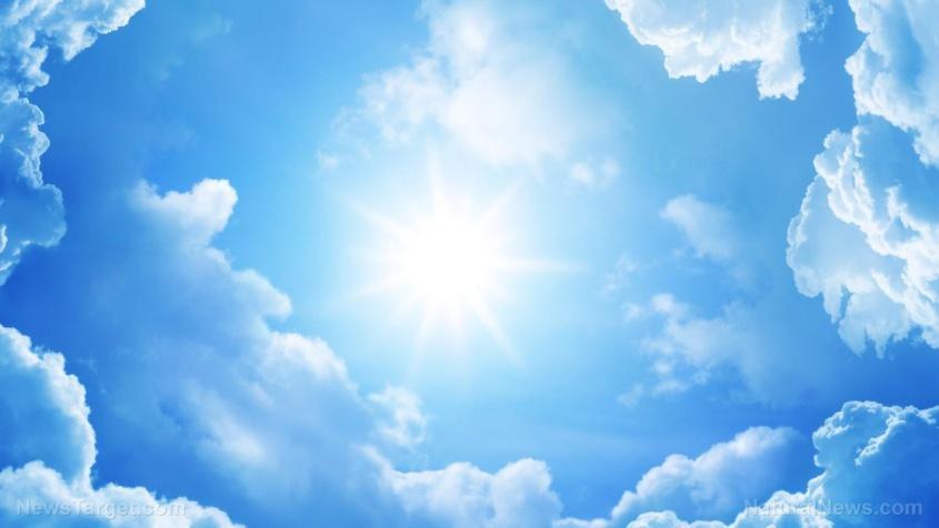 Sky-Blue-Sun-Fantasy-Cloudy-Light-Nature.jpg