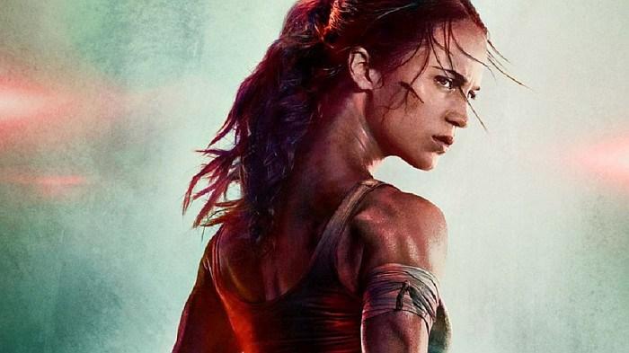 Tomb-Raider-Poster