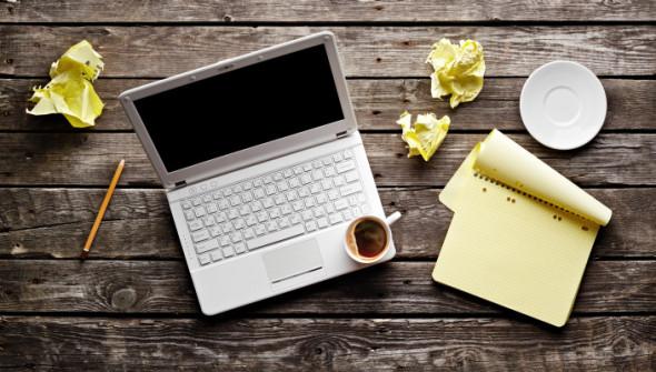 writing-590x335.jpg