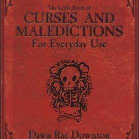 02ffa490f56ed692ac4f43db3c3a1d71--bedtime-reading-spell-books