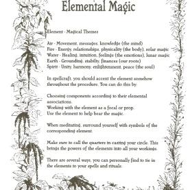 0fc53587bd7ff4b106f49da15957cac7--magick-spells-witchcraft