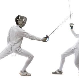 1200-500305142-sword-fight
