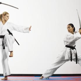 1200-78362756-japanese-sword-fighting
