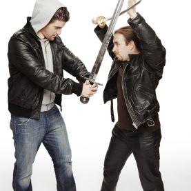 1280-174662315-sword-fight