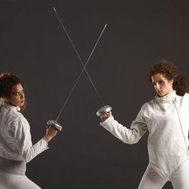 1280-182775626-fencer