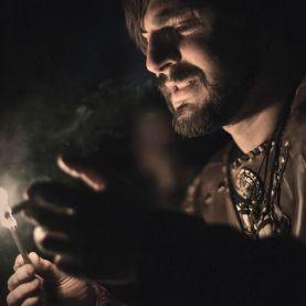 1b966f70038fd5c64fb0320975235929--pagan-men-male-witch