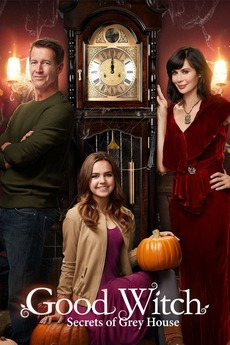 352800-good-witch-secrets-of-grey-house-0-230-0-345-crop