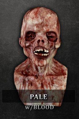 438491d3f92f58a73cbd7740cd51d6ff--professional-halloween-masks-horror-masks