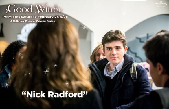 4489ee47ba3f99a1ba8c98886a6f84e5--the-good-witch-witch-series