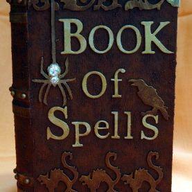 46bf80be4dfc0a296b471e06e6bed218--halloween-spells-halloween-books