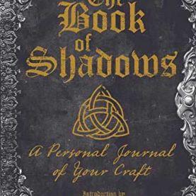581b9303928c6c0311a2f2ad980a5768--beautiful-book-covers-witch-craft
