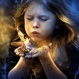 6ef93f79a5e506b7a70e85d01febeabe--fire-starters-fire-magic