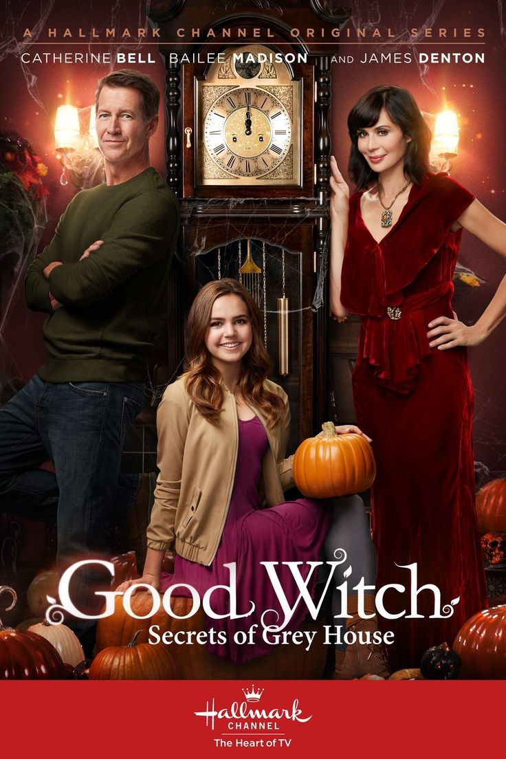 8c79b8f52a49972620ae29e67d4ccfd5--the-good-witch-catherine-bell