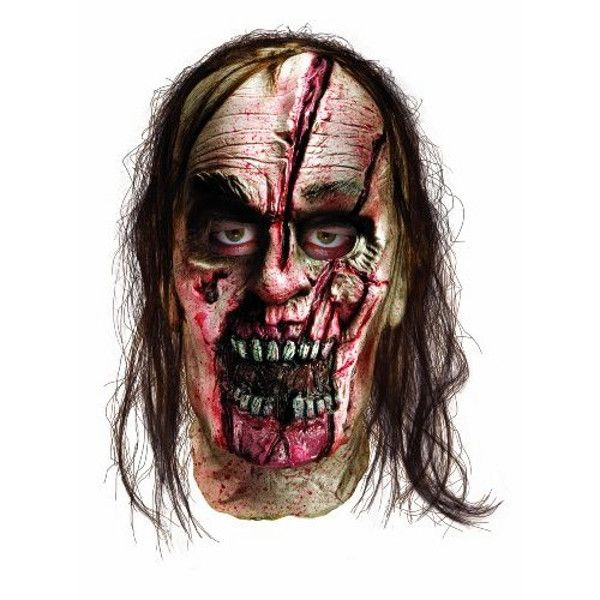 a2a4329ffbdb09d22d738e9ba8934bd1--walking-dead-costumes-scary-halloween-masks