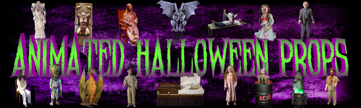 animated_hallowen_props_banner_1250x375